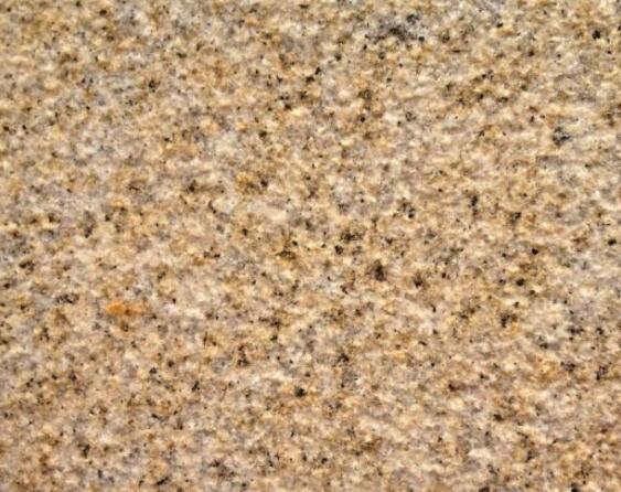 北京黃銹石石材-黃銹石哪家好-黃銹石特價