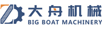 溫州大舟機械有限公司