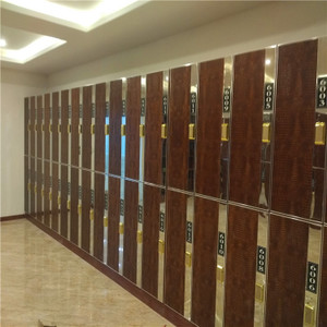 直销北京浴室柜|有品质的浴室柜要到哪买
