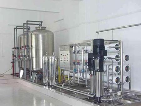 甘肅全自動灌裝機|選購價格優惠的灌裝機就選海澳特凈化工程