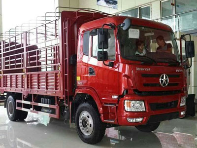 陇南大运自卸车价格-武威大运载货车-武威大运载货车价格
