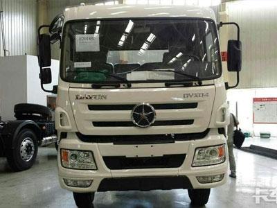 陇南大运自卸车价格-大运自卸车价格-大运自卸车销售