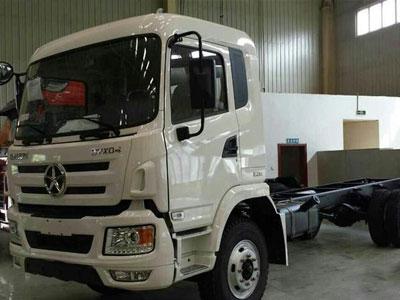 陇南大运自卸车价格-拉萨大运载货车公司-拉萨大运载货车专卖店