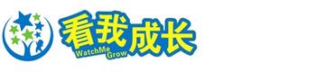 沈陽市鐵西區藍星兒童社會工作服務中心