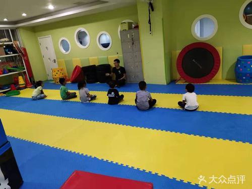 本溪儿童学习能力提升培训-阜新儿童学习能力提升哪家好