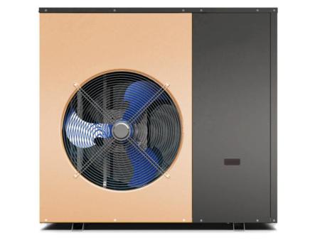 热水机生产厂家|青海欣洁利环保高质量的工程热水机