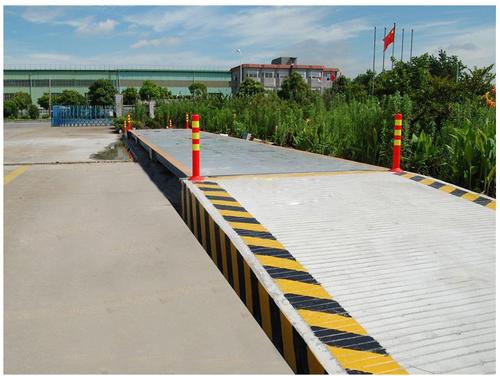 新疆电子汽车衡厂家-和田汽车衡多少钱-和田汽车衡施工