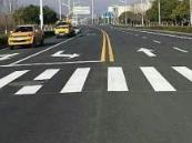 交通设施供应-公路设施供货厂家-公路设施供货商