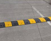 公路標志牌-平頂山公路設施-濮陽公路設施