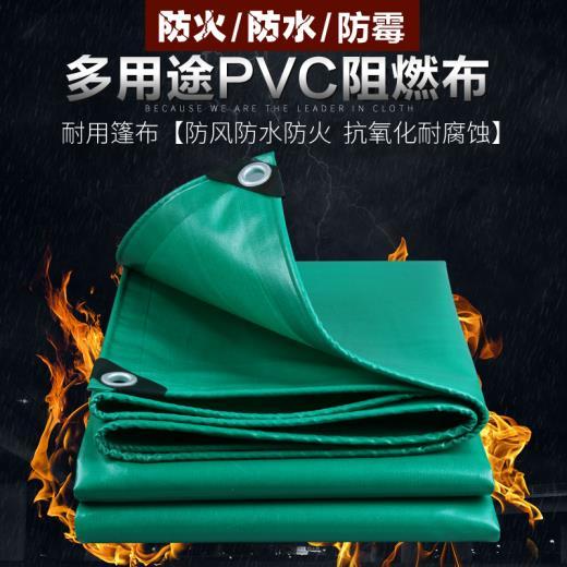 石嘴山防火篷布生产厂家-有品质的宁夏鑫新华防火篷布品牌介绍