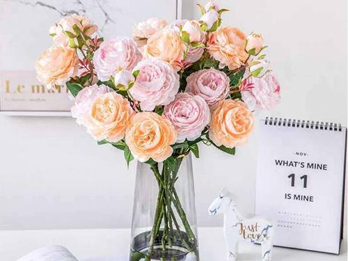 花束-商業花禮訂購-鮮花花束訂購