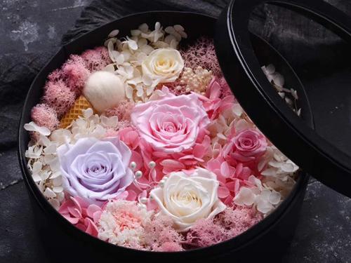 玫瑰-哪里能买到质量好的鲜花