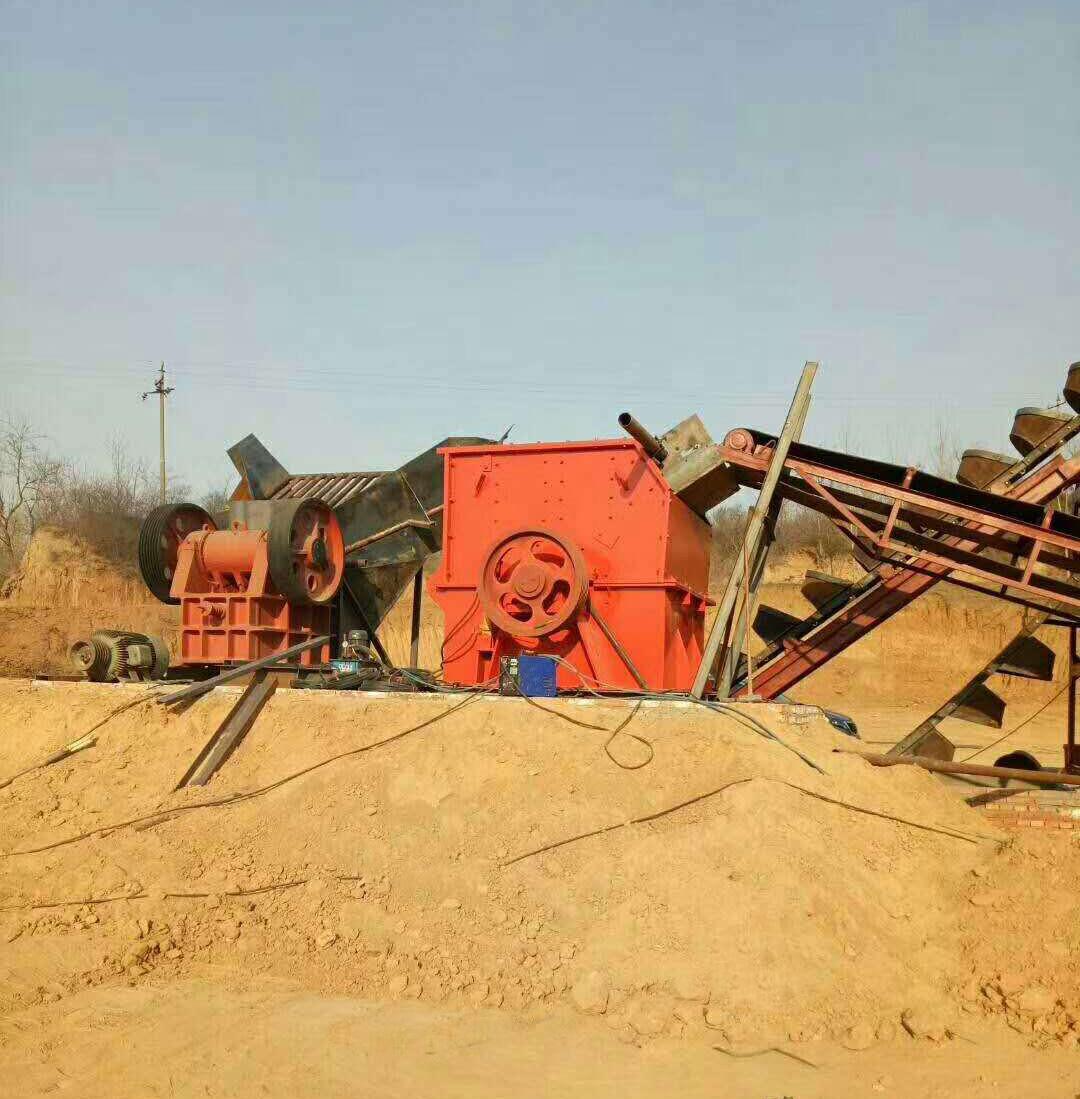 制沙设备多少钱_大拇指工矿机械提供质量硬的制沙设备