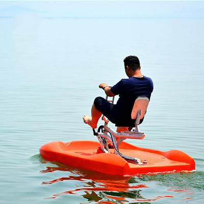 水上三輪車-碰碰船廠家-碰碰船哪家好
