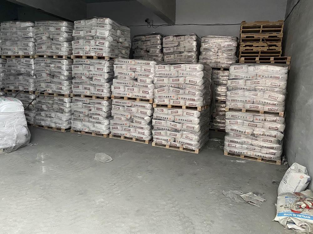 德州锐钛型钛白粉供应商-郑州锐钛型钛白粉-雄县锐钛型钛白粉