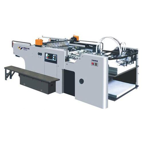 江苏优惠的印刷设备哪里有供应 吴江丝印设备
