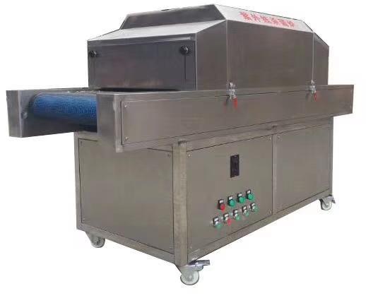 廠家批發口罩紫外線殺菌爐|東莞品牌好的口罩紫外線殺菌爐銷售