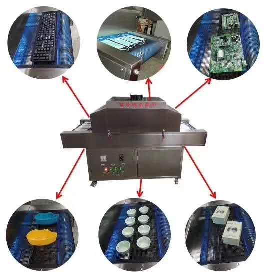 中國供銷口罩紫外線殺菌爐-東莞品牌好的口罩紫外線殺菌爐公司
