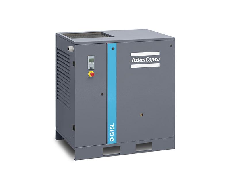 云城无油高压式压缩机_佛山热卖的空压机出售