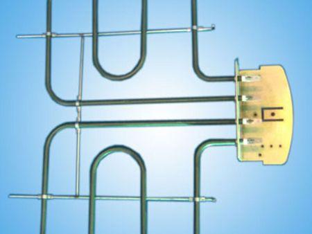 发黑发绿电热管厂商-有品质的发黑发绿电热管RG00354在肇庆哪里可以买到