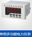 PME310A-PW6000-PX6000