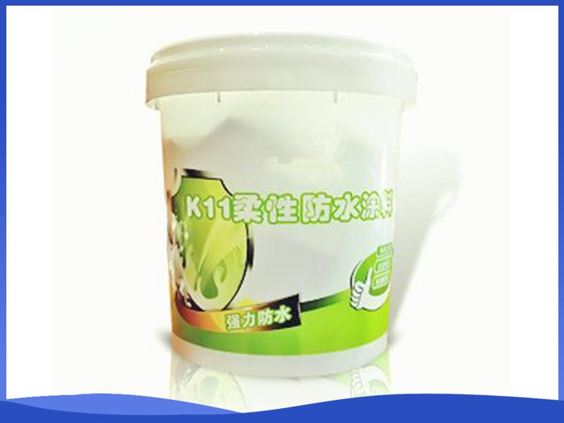 黔东南防水工程施工-出售防水工程施工-划算的防水工程施工