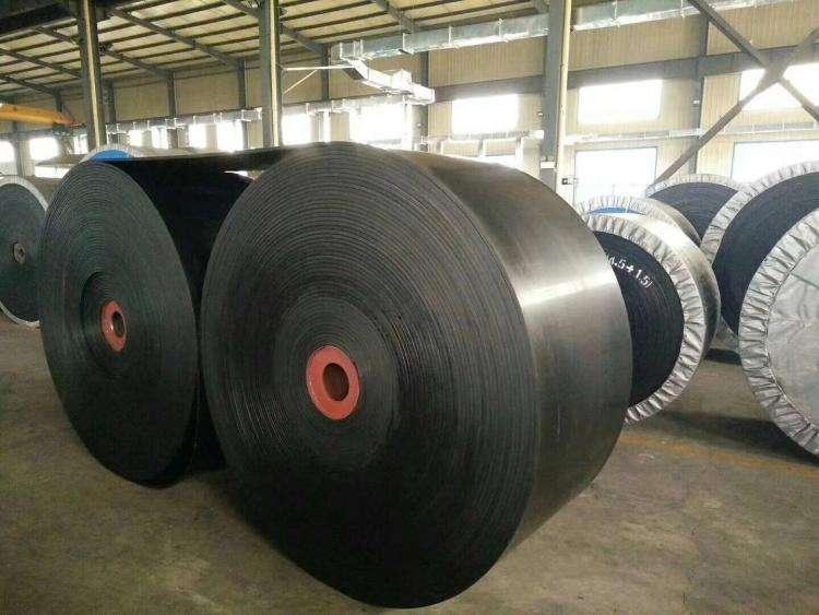 鞍山橡胶输送带-本溪橡胶输送带哪家好-本溪橡胶输送带价格