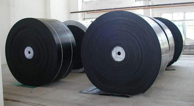 鞍山橡胶输送带-抚顺橡胶输送带批发-本溪橡胶输送带厂家