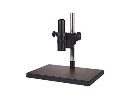 化学实验仪器价格-陕西实验室教学模型-陕西实验室教学仪器