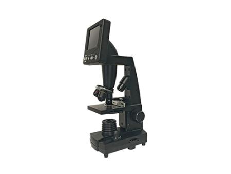 理化生实验仪器-西安教学器材价格-西安实验室仪器价格