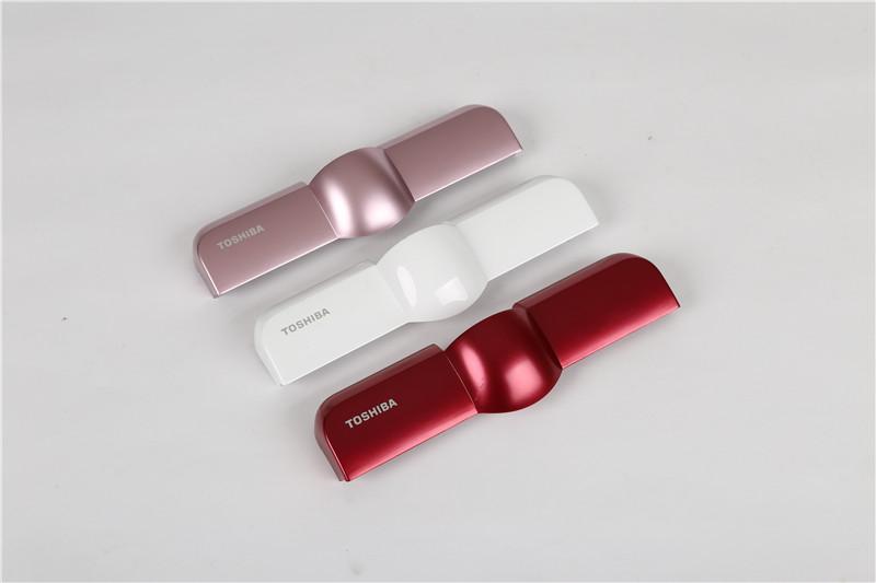优惠的烫金机苏州智美达印刷供应,常熟烫金设备