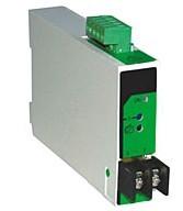 SN92-HSN91-I-S3URD交流电压变送器