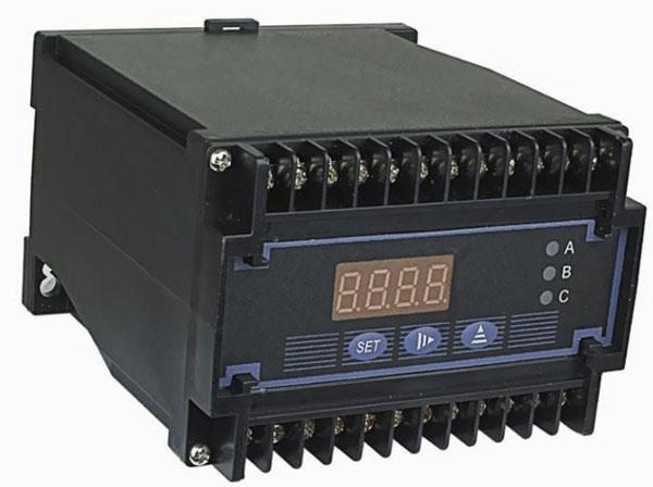 有功功率变送器-功率变送器的作用-功率变送器说明书