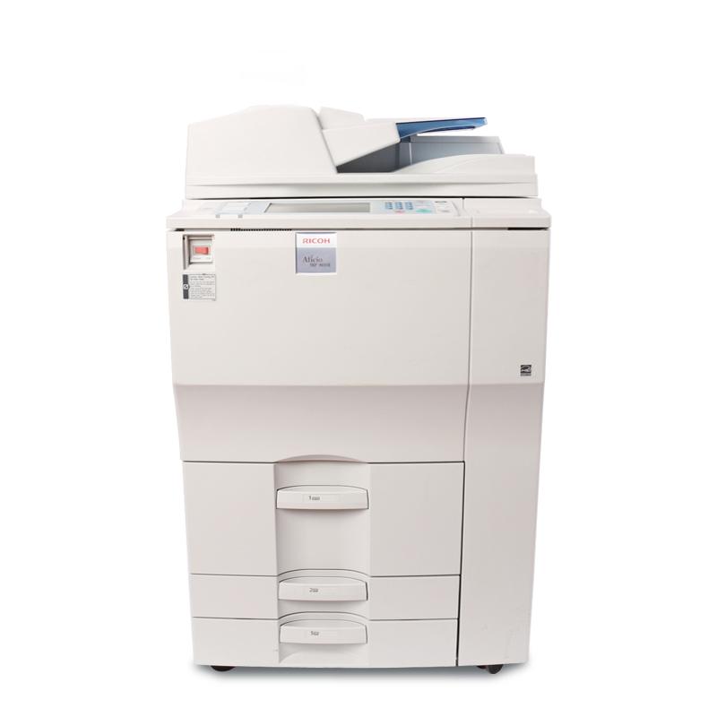 大幅面复印机团购-柯尼卡美能达大幅面复印机团购