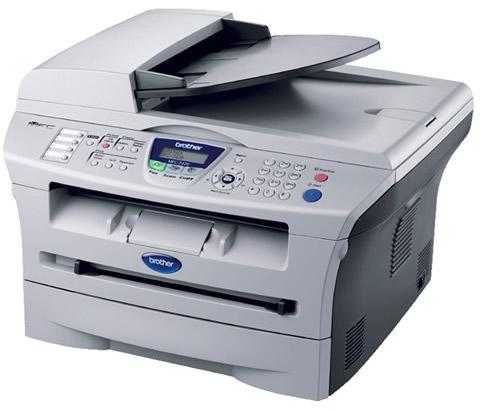 理光大幅面復印機安裝|可信賴的復印機供應商_西安德浩電子