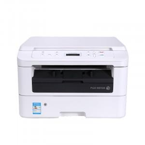 工程复印机安装-夏普工程复印机-夏普工程复印机批发