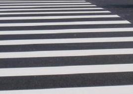 南阳公路划线-漯河公路标线-南阳公路标线