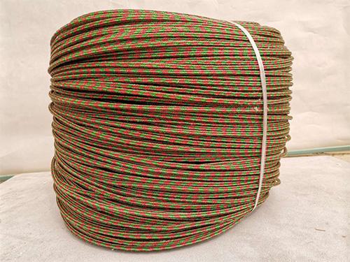 厂家批发铸造用通气绳-树脂砂通气绳价钱如何