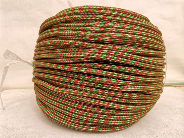 宝鸡通气绳价格-树脂砂通气绳价位-树脂砂通气绳价格