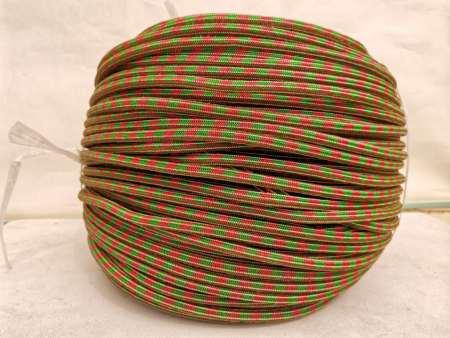 铸造用通气绳专业加工-的通气绳厂家