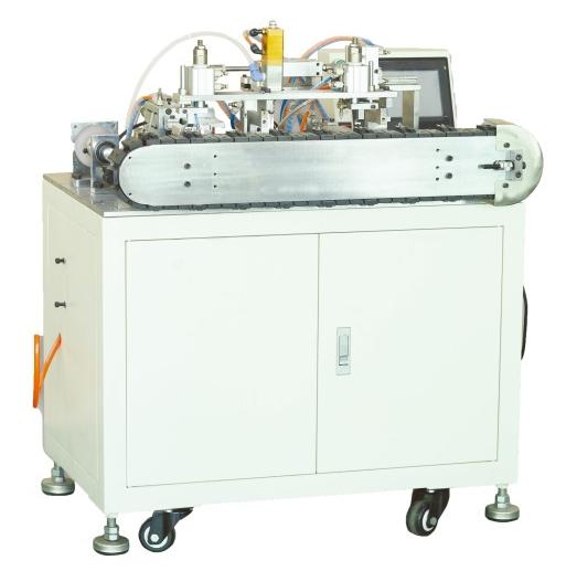 韶关全自动点胶装壳机_东莞哪里有供应实用的全自动点胶装壳机