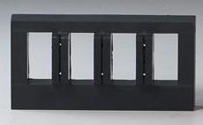 JSE-3100-L-B/TY-高质量的电气火灾监控器要到哪买