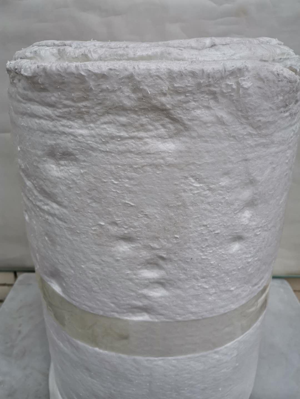 供应耐火材料挡渣棉-铸造挡渣棉材质-铸造挡渣棉什么材质