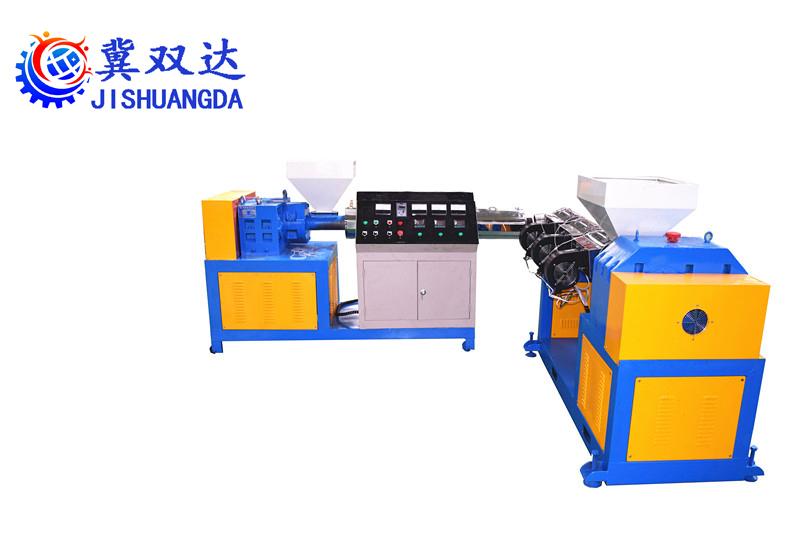 河南集裝箱密封條生產線-集裝箱密封條生產線型號