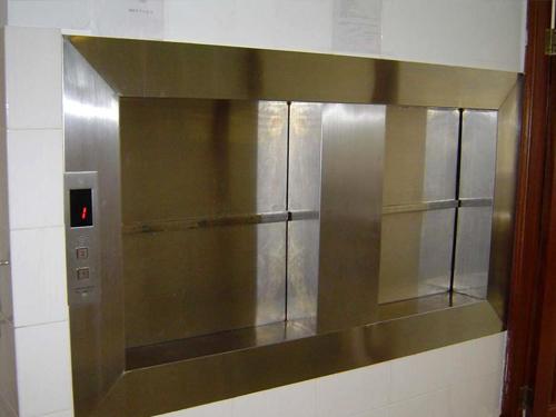 电梯维修-液压电梯安装-液压电梯价格