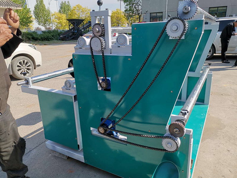 山東熔噴布分切機廠家|金瑞通機械|價格優惠、質量可靠