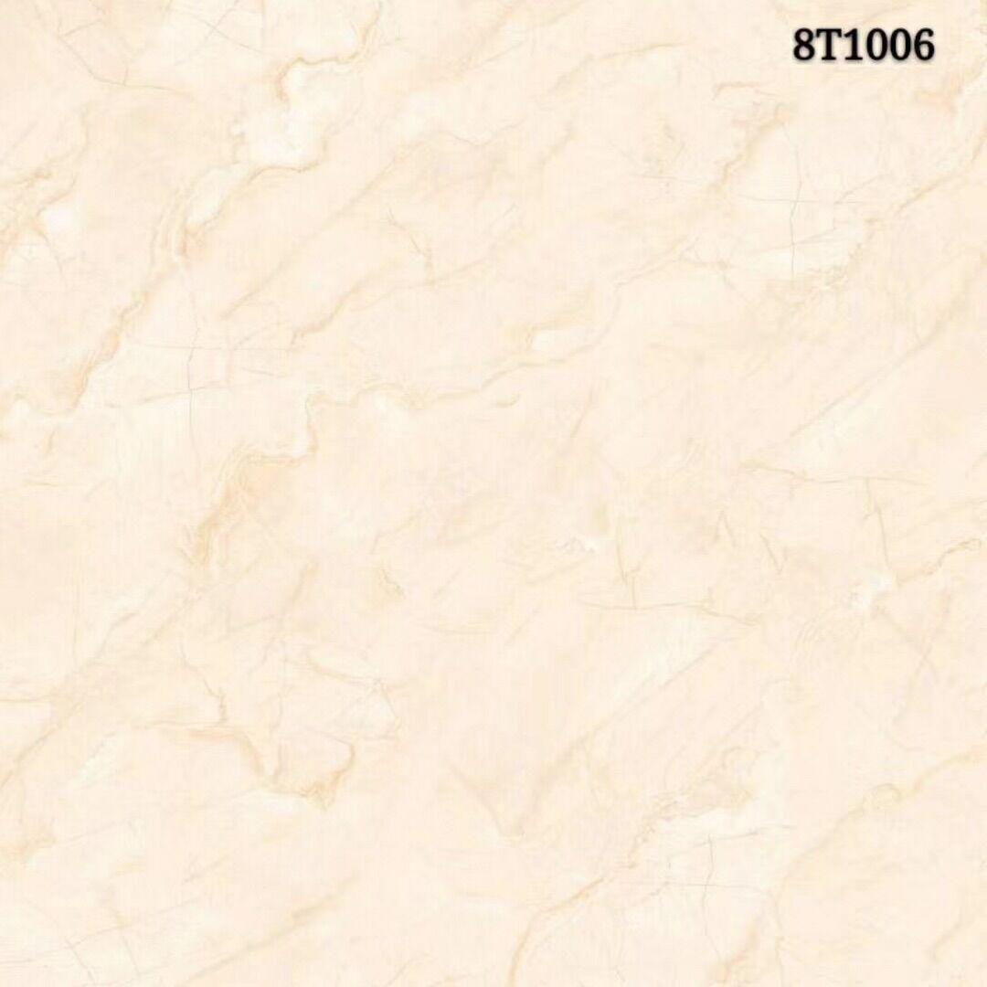 四川夹江瓷砖地砖供应商哪家好|广东瓷砖