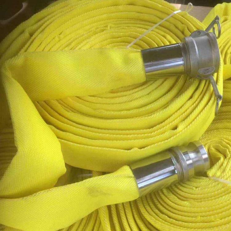 江苏输水软带厂家-青海输水软带-宁夏输水软带