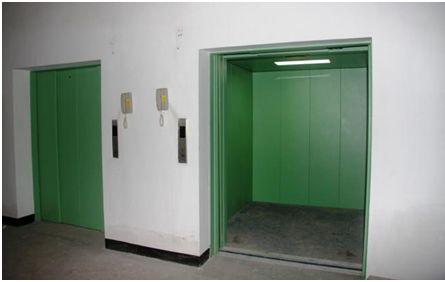 新疆载货电梯维保-液压货梯销售-液压货梯代理