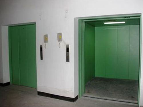 新疆雜物電梯配件-烏魯木齊電梯-雜物電梯